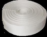 Gaisrinė žarna PVC 52mm 20 m