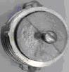 aklė GZ-50