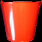 Kibiras raudonas