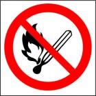 Ndegti ugnies