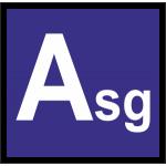 Patalpos kategorija ASg